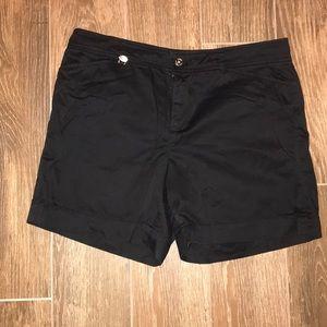 Lauren by Ralph Lauren shorts